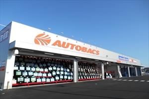 Autobacs_R